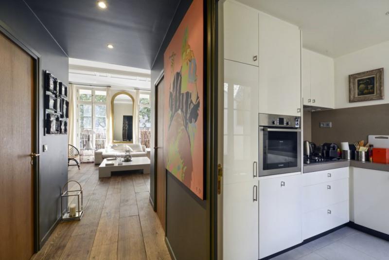 Престижная продажа квартирa Paris 3ème 1490000€ - Фото 9