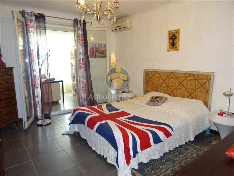 Vente de prestige maison / villa Grimaud 1150000€ - Photo 9