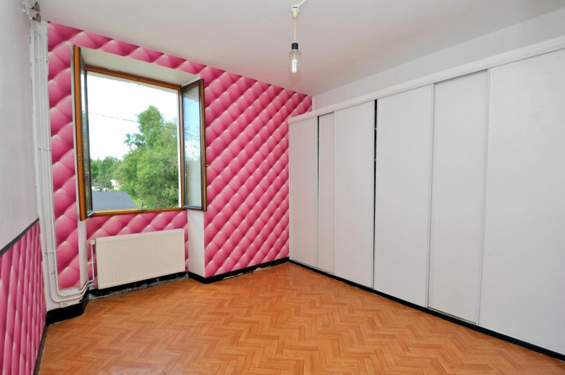 Vente appartement Limours 200 000€ - Photo 6
