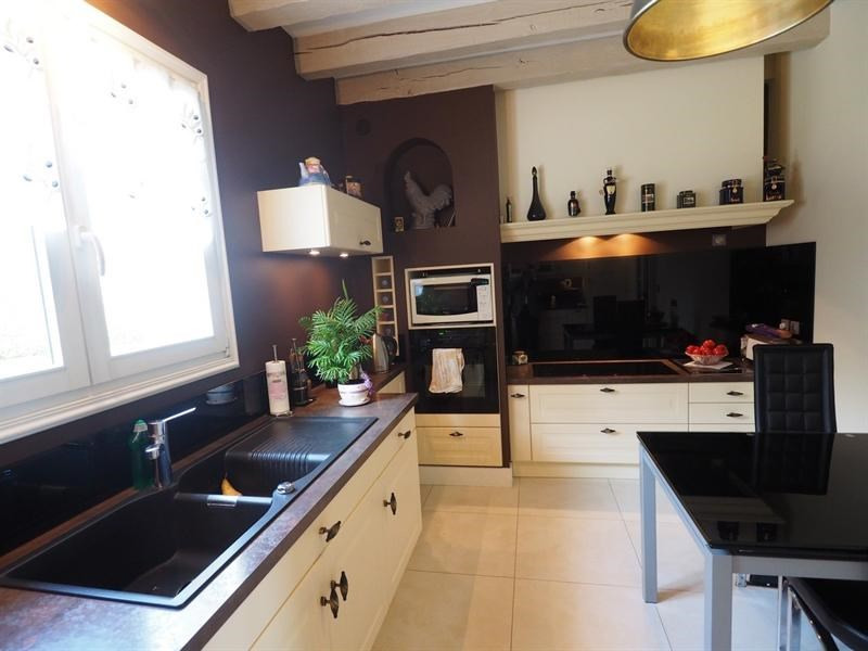 Sale house / villa Boissettes 695 000€ - Picture 5