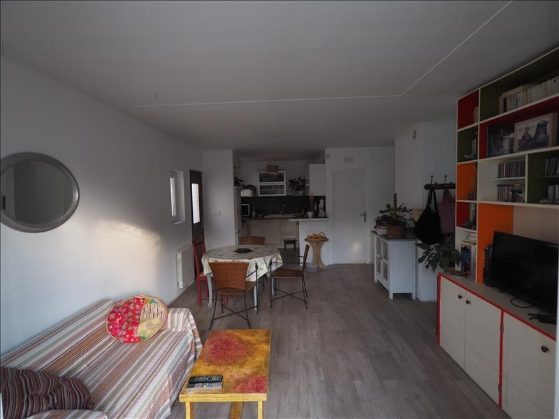 Sale house / villa Manosque 222 000€ - Picture 2