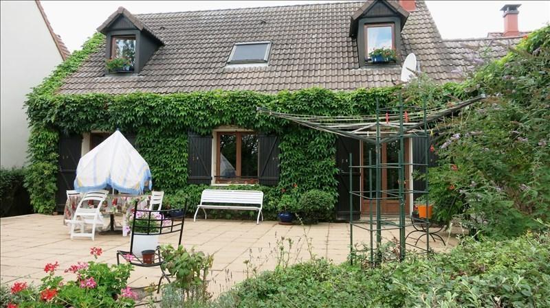 Vente maison / villa Meaux 315000€ - Photo 1
