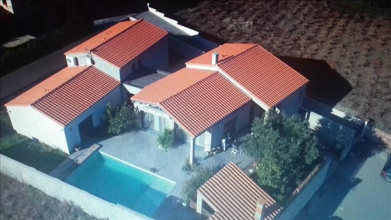 Deluxe sale house / villa Collioure 1070000€ - Picture 2