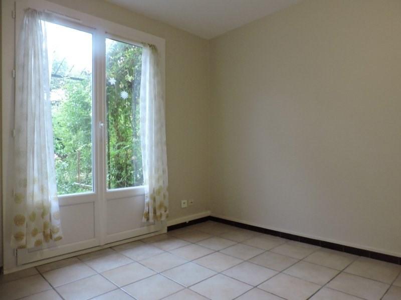 Location maison / villa Agen 720€ +CH - Photo 5