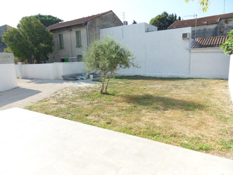 Sale house / villa Avignon 299000€ - Picture 13