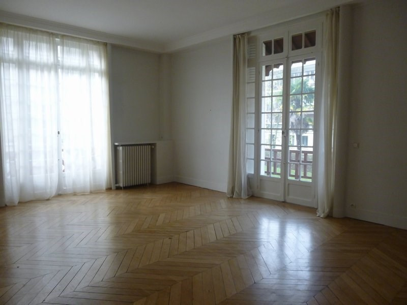 Vente appartement Villennes sur seine 239 000€ - Photo 2