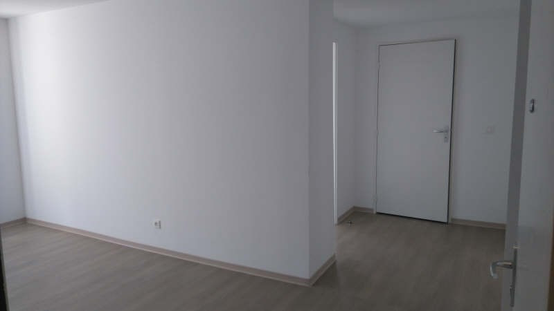 Vente appartement Toulon 185 000€ - Photo 2