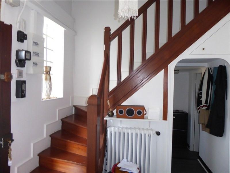 Vente maison / villa Villemomble 259000€ - Photo 6
