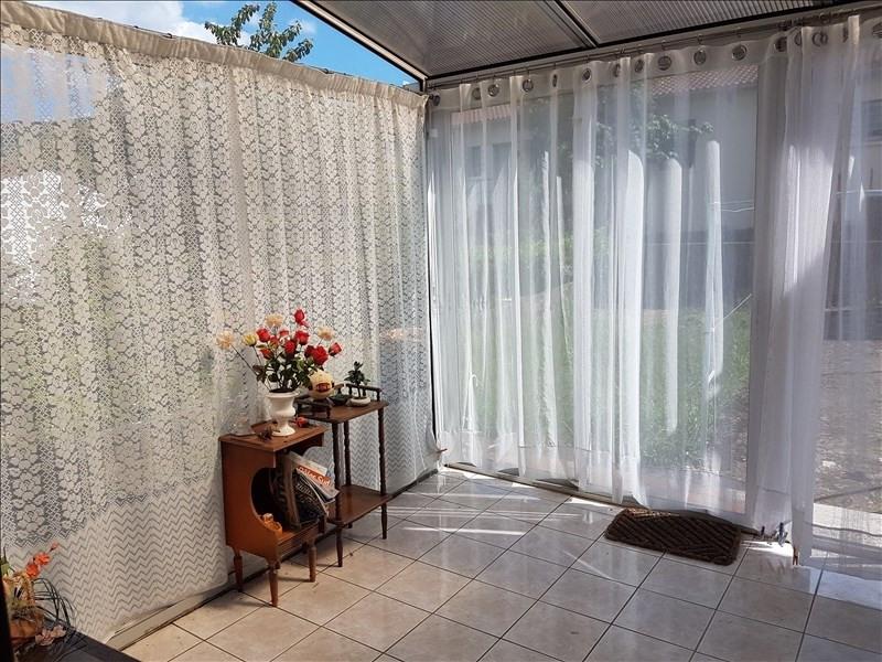 Vente maison / villa Secteur mazamet 79000€ - Photo 3