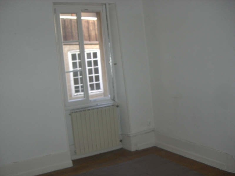 Rental apartment Valence 435€ CC - Picture 3