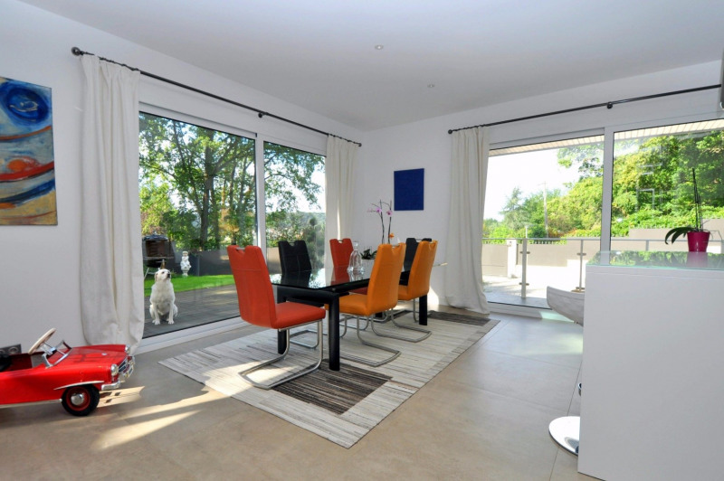 Sale house / villa Saclay 900000€ - Picture 5
