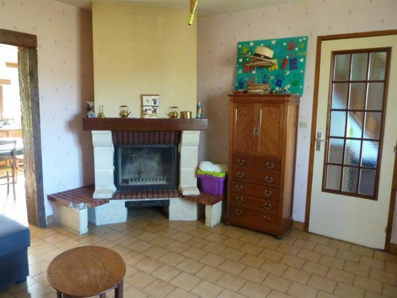 Vente maison / villa Pont-l'évêque 231000€ - Photo 4