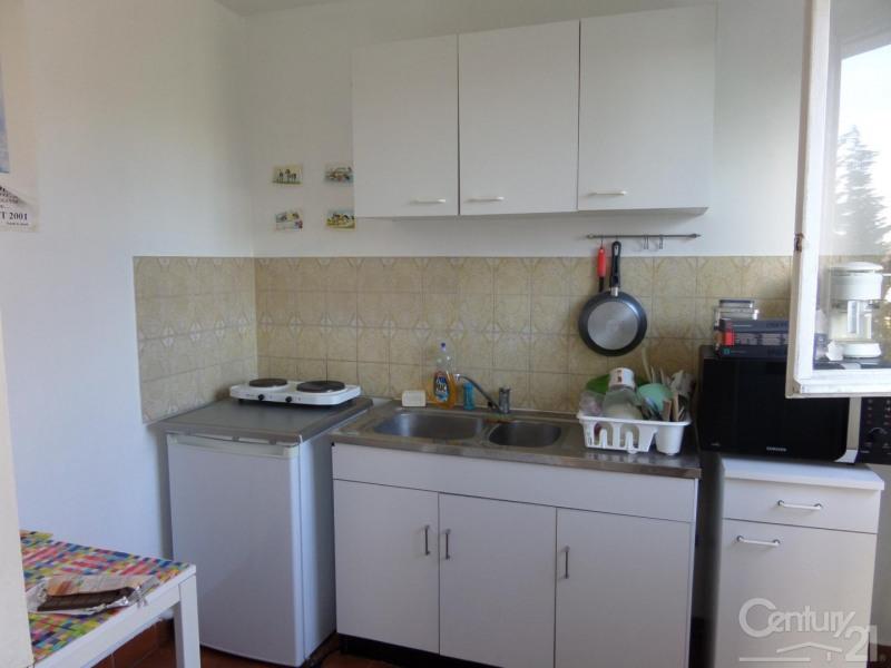 Locação apartamento Caen 450€ CC - Fotografia 5