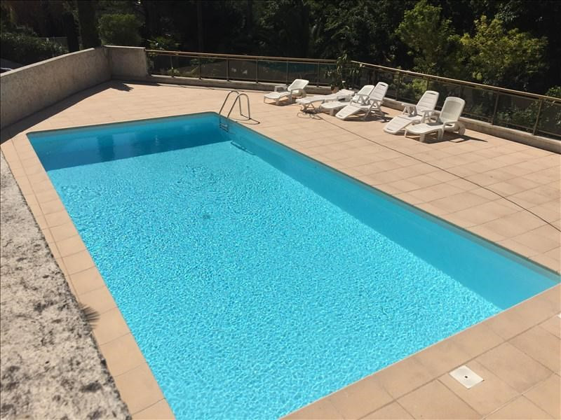 Vente appartement Nice 255 000€ - Photo 7