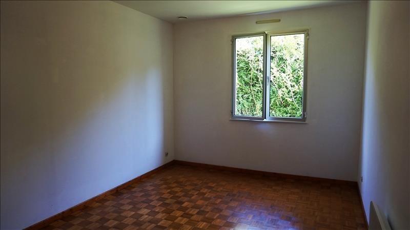 Venta  casa Bueil 179000€ - Fotografía 6