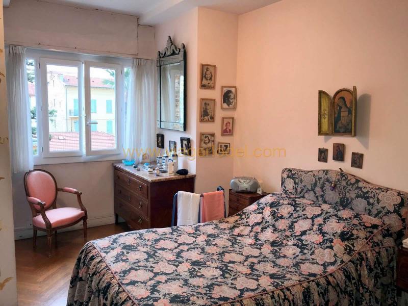 Vitalicio  apartamento Nice 140000€ - Fotografía 5