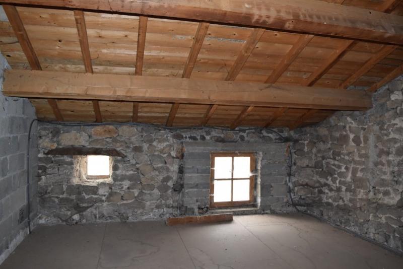 Vente maison / villa Nonieres 67500€ - Photo 9