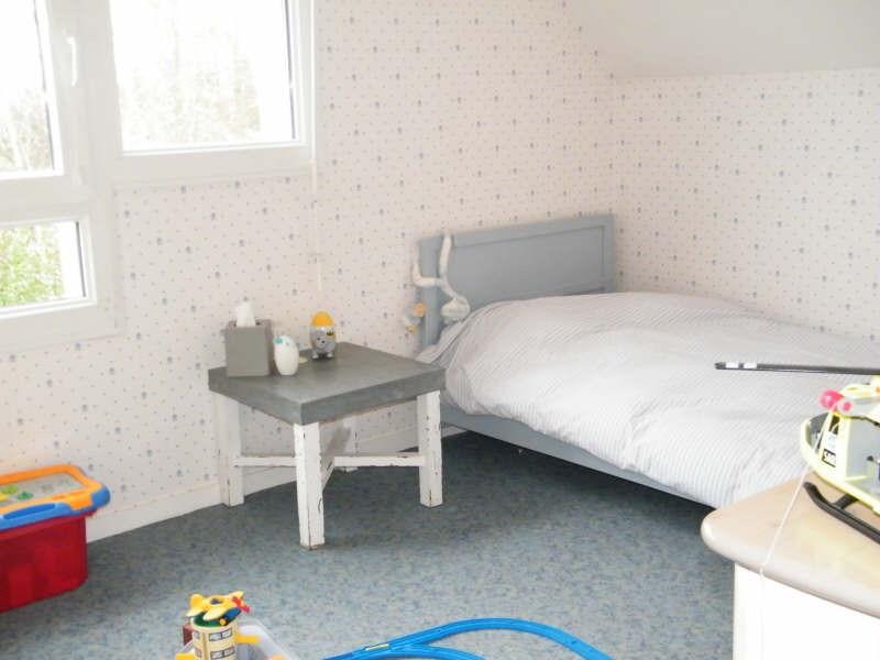 Rental house / villa Bretteville sur odon 1100€ CC - Picture 11