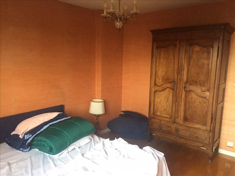 Sale apartment Bordeaux cauderan 388500€ - Picture 8