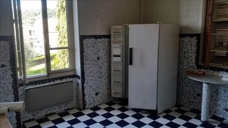 Sale apartment Nice 525000€ - Picture 7