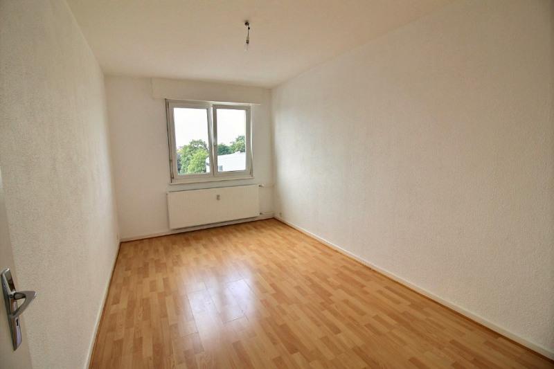 Sale apartment Strasbourg 89900€ - Picture 3