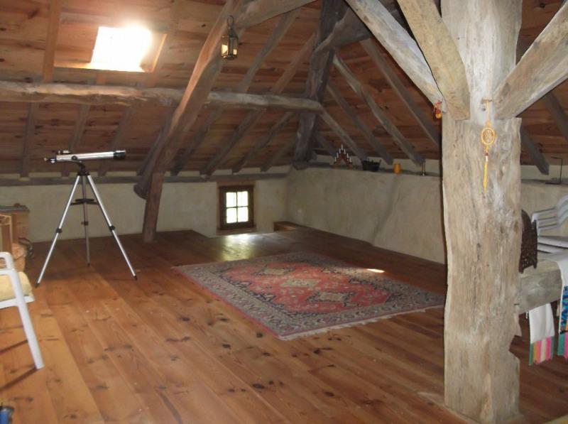 Sale house / villa Segos 259700€ - Picture 12