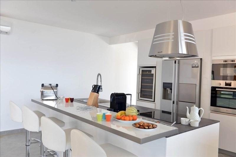 Vente de prestige maison / villa Santa reparata di balagna 1030000€ - Photo 4