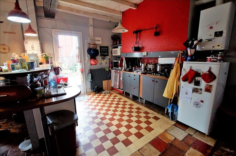 Vente maison / villa Lembras 181 500€ - Photo 2