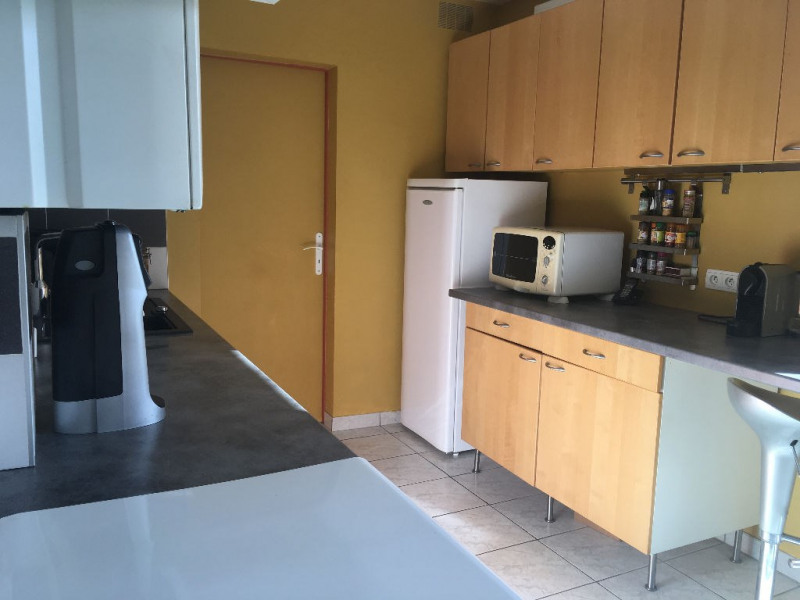 Venta  apartamento Biscarrosse 148700€ - Fotografía 4