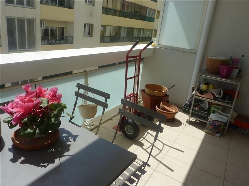 Affitto appartamento Marseille 6ème 800€ CC - Fotografia 8