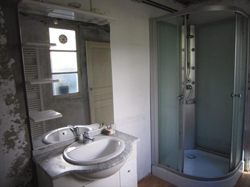 Vente maison / villa Thiers 38000€ - Photo 6