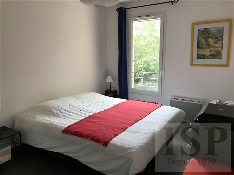 Vente appartement Aix en provence 209000€ - Photo 5