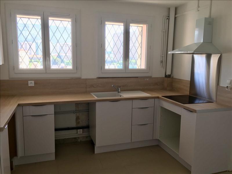 Alquiler  apartamento Toulon 700€ CC - Fotografía 1
