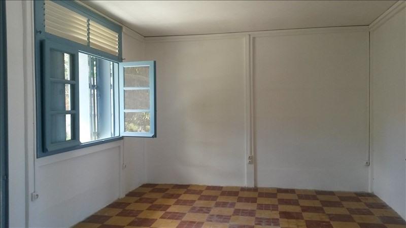 Sale house / villa St claude 235000€ - Picture 3