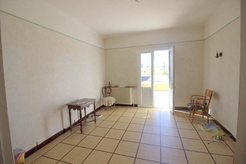 Vendita appartamento Avignon 183000€ - Fotografia 2