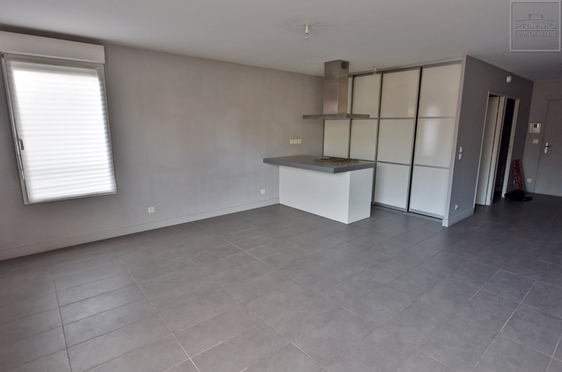 Vente appartement Chassieu 188000€ - Photo 4