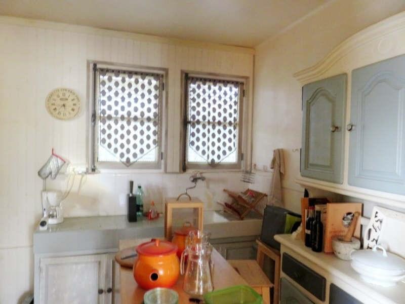 Vente maison / villa Ruoms 159000€ - Photo 4