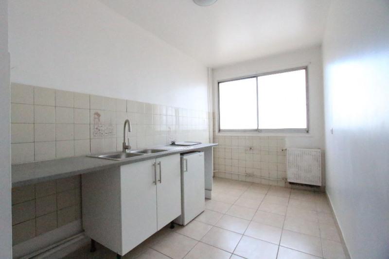 Revenda apartamento Colombes 189000€ - Fotografia 6