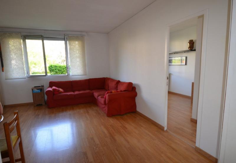 Sale apartment Croissy-sur-seine 298000€ - Picture 6