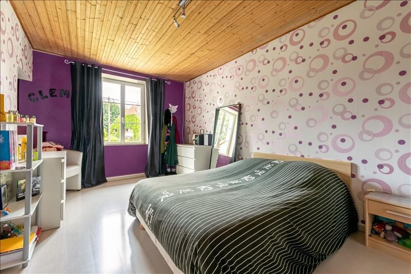 Vente maison / villa Besancon 189000€ - Photo 9