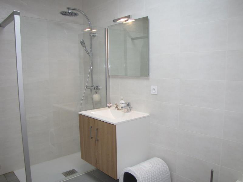 Venta  apartamento Seynod 222600€ - Fotografía 4