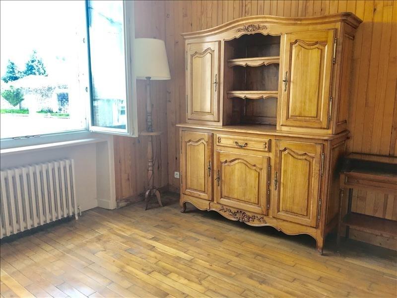 Sale house / villa St brieuc 122500€ - Picture 2