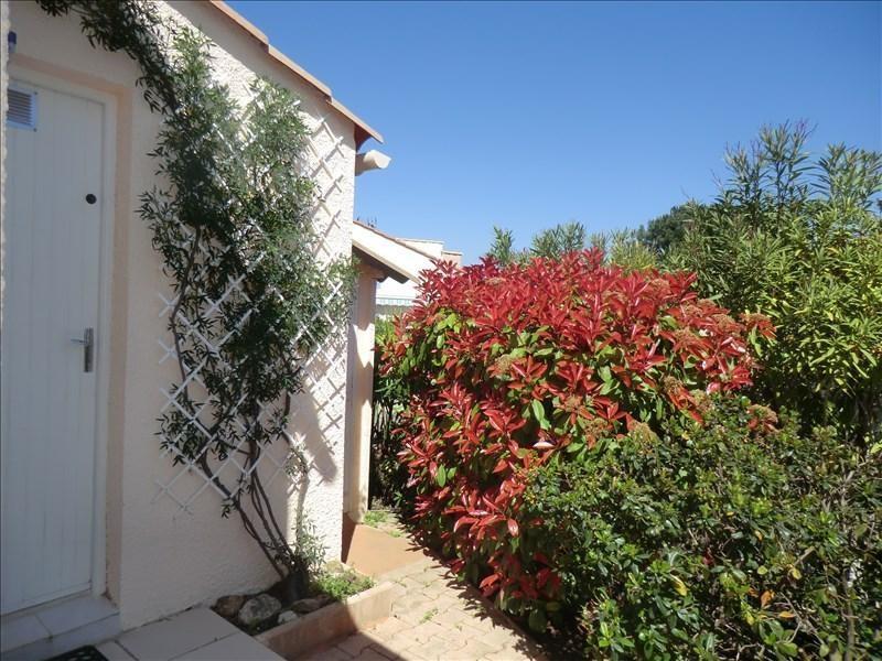 Sale house / villa Sorede 139000€ - Picture 9