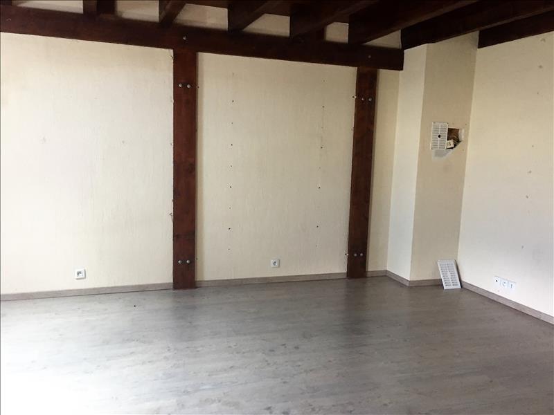 Vendita casa Culoz 165000€ - Fotografia 9