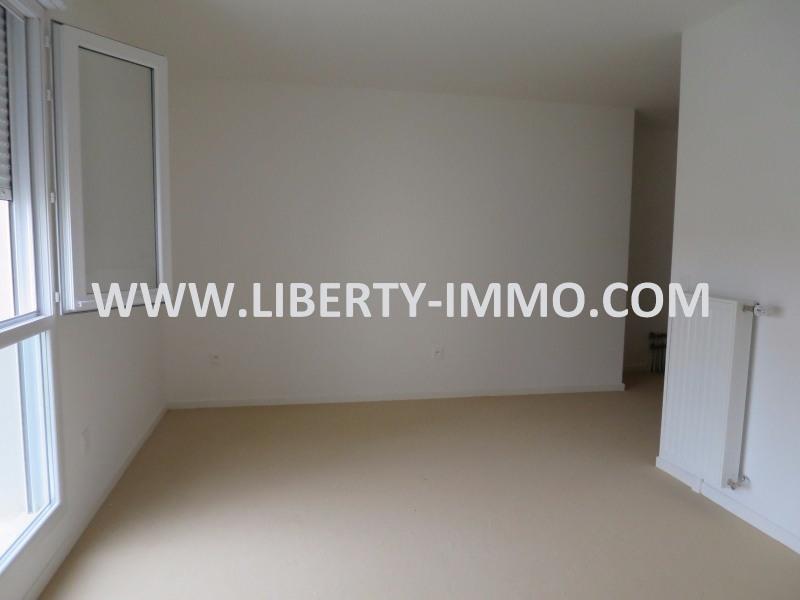 Locação apartamento Trappes 560€ CC - Fotografia 2