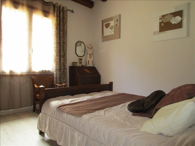 Sale house / villa St hilaire d estissac 220000€ - Picture 6