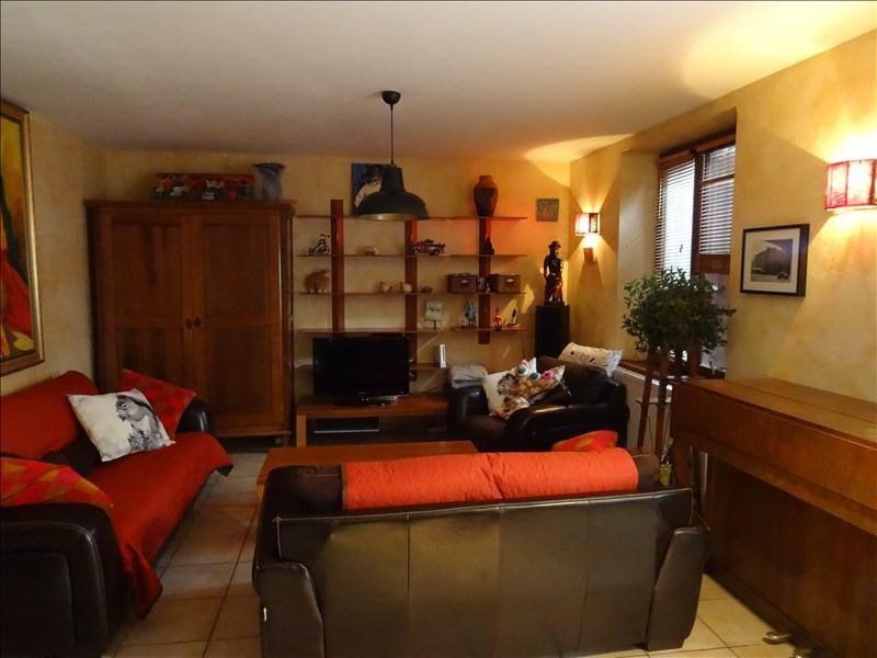 Vente maison / villa La chapelle en vercors 285000€ - Photo 3