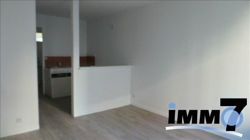 Sale apartment Jouarre 68000€ - Picture 2