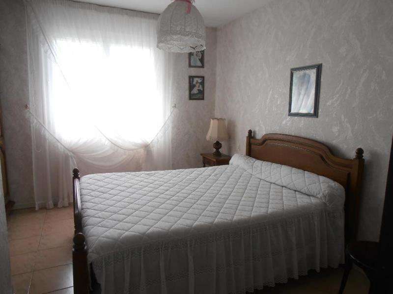 Vente maison / villa Montreal la cluse 322000€ - Photo 8