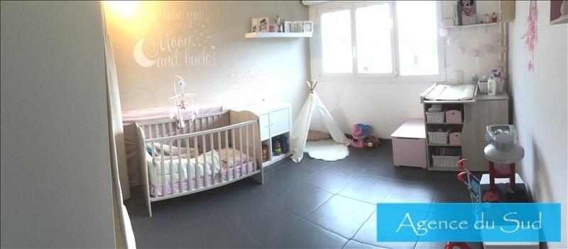 Vente appartement Aubagne 117000€ - Photo 9